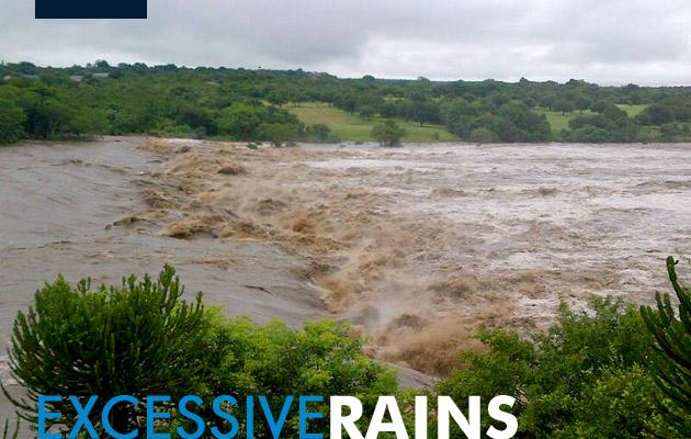 Excessive Rains